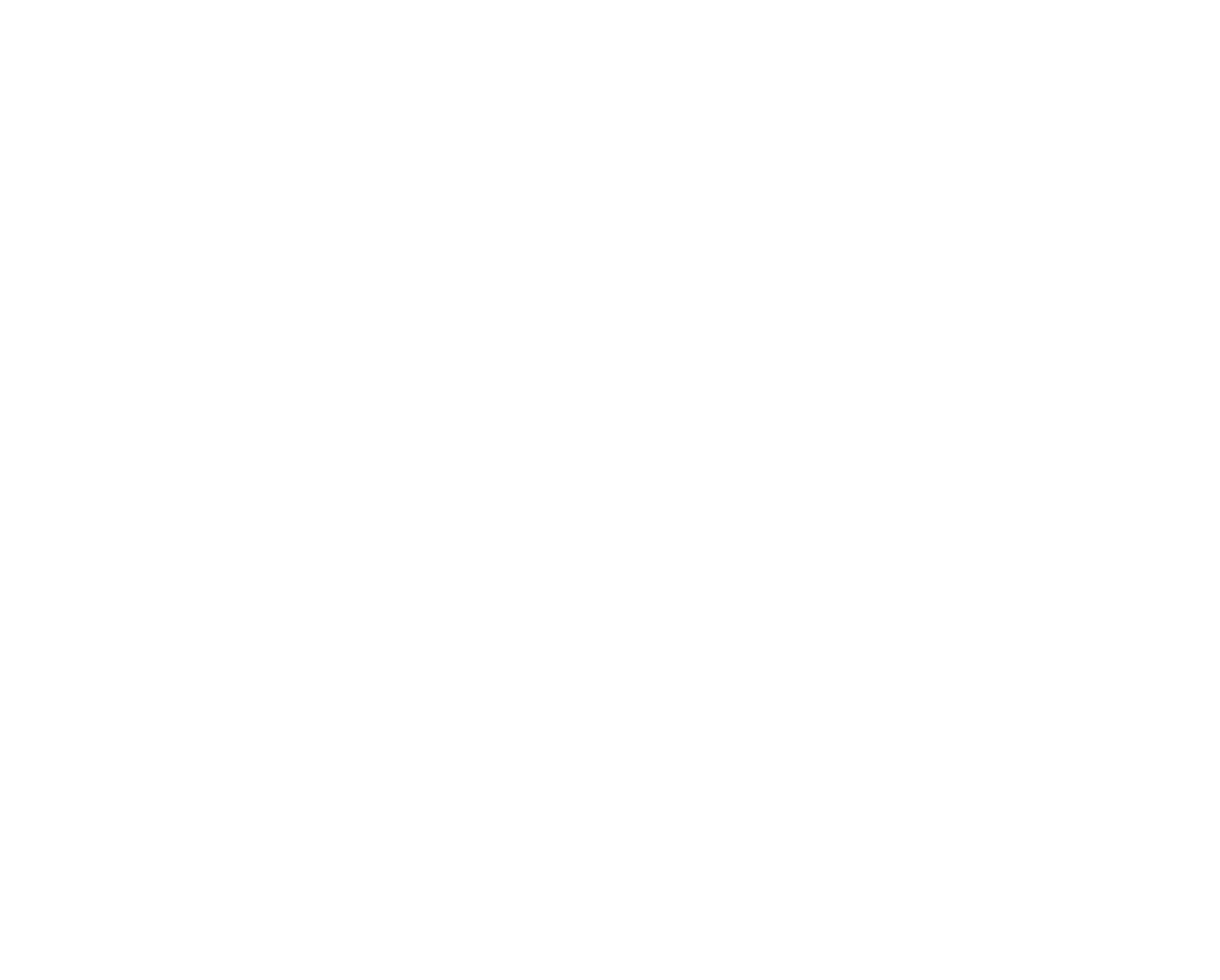EE Green