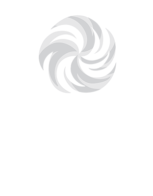 Anglian Chemicals