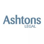 Ashtons Legal logo
